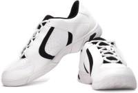 Artengo 452C Tennis Shoes: Shoe