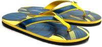Adidas Pallavolo Flip Flops: Shoe