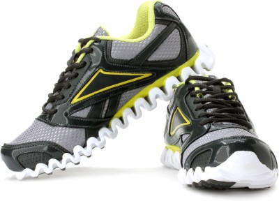 Buy Reebok Zignano Race Lp Running Shoes: Shoe