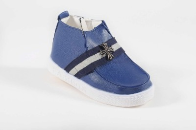 Primes Stylish Casual Shoes