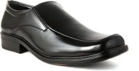Glatt Slip On Shoes
