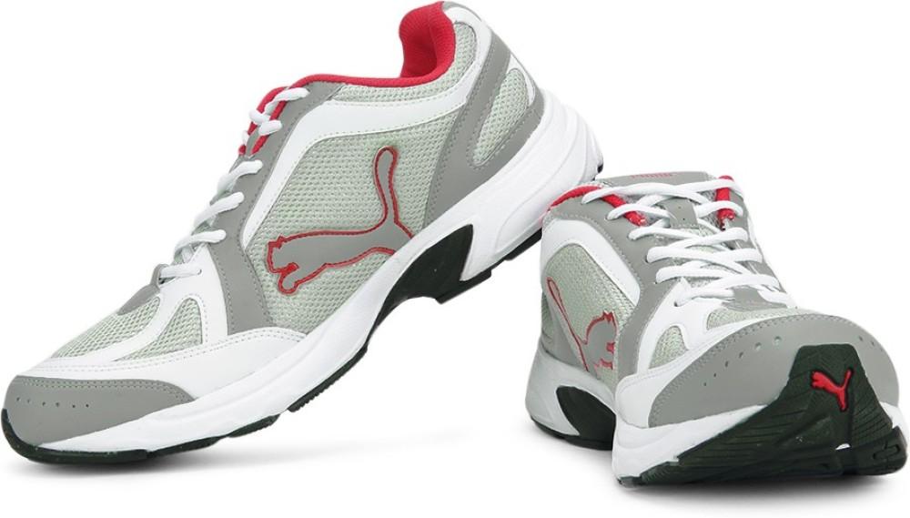 Puma Ceylon II Ind Running Shoes