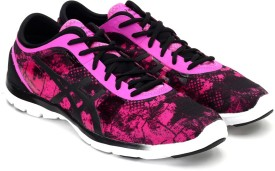 Asics Gt-3000 3 Gym & Fitness Shoes