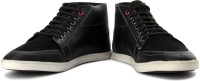 U.S. Polo Assn. Mid Ankle Sneakers