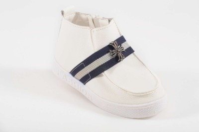 Primes Fashionable Casual Shoes