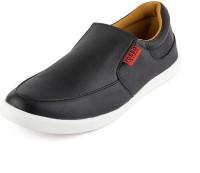 ROSSO ITALIANO Sneakers Sneakers Black