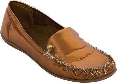 Rialto Loafers