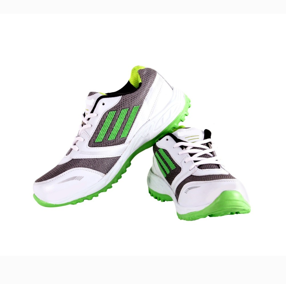 Trendfull 5017X Cricket Shoes
