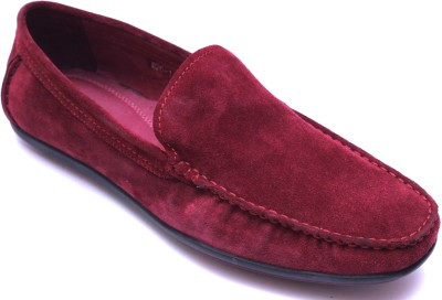 VB Loafers Image