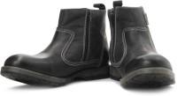 Lee Cooper Boots: Shoe