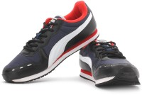 Puma Cabana II Sneakers: Shoe