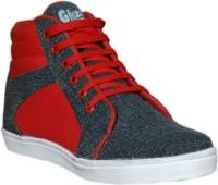 Glaze Sneakers