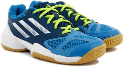 cheap for discount 4d837 2728c get flipkart sports shoes adidas eb89a fe435