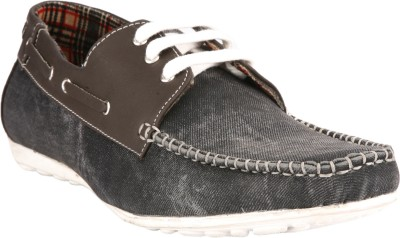 60 on swagonn stylish and comfirtable casual shoes at