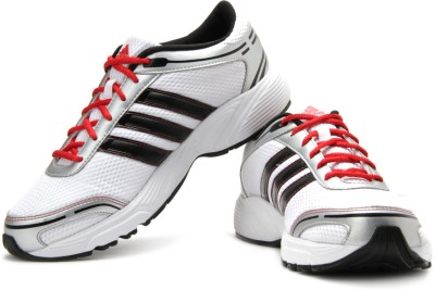 Adidas Eyota M Running Shoes