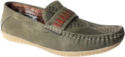 Promenade BSS Loafers