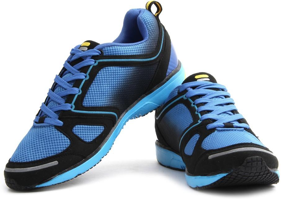 Flipkart - Sports Footwear for Men & Women Minimum 45% off