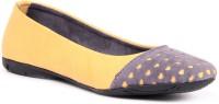 Sindhi Footwear Women Bellies - SHOEYYBUZKGYPETG
