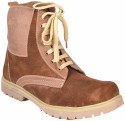 Jd JD Casual Cheeku Ankle Boots Casuals