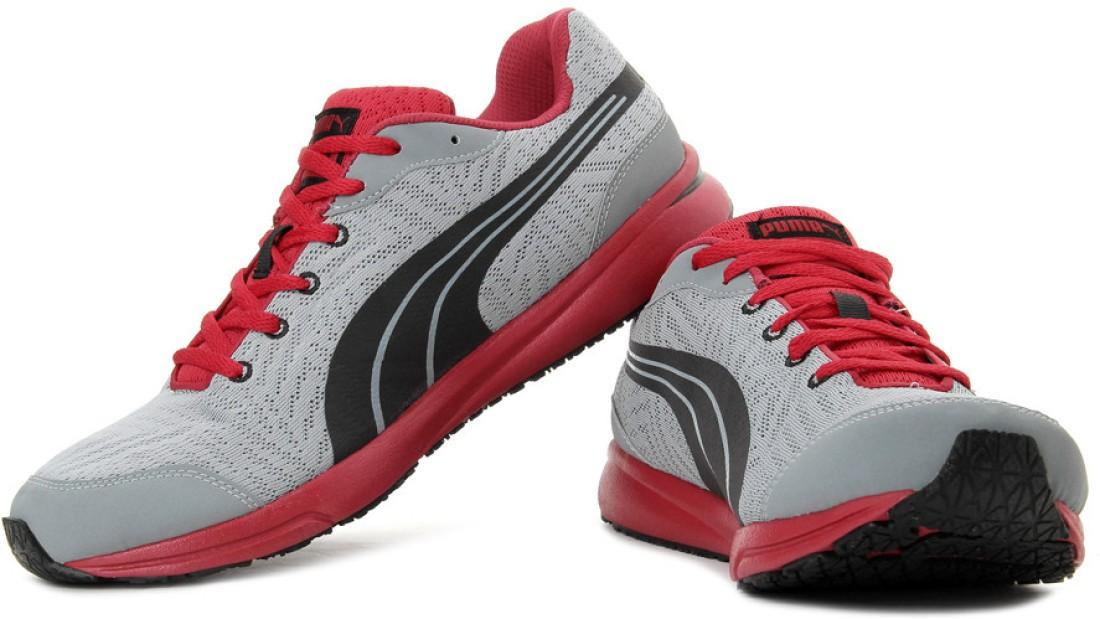Puma Austin Running Shoes