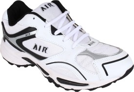 Oricum Air-308 Running Shoes