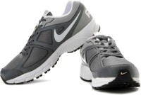 Nike Perfusion Running Shoes: Shoe