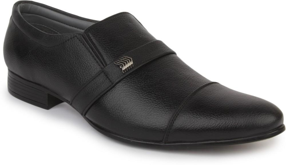 Vilax Slip On Shoes