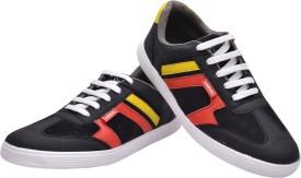 Shoe Berrys Casual Shoes