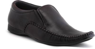 Egoss FO-2513 Slip On Shoes