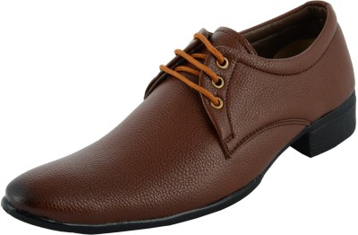 REDFOOT Thai Lace Up