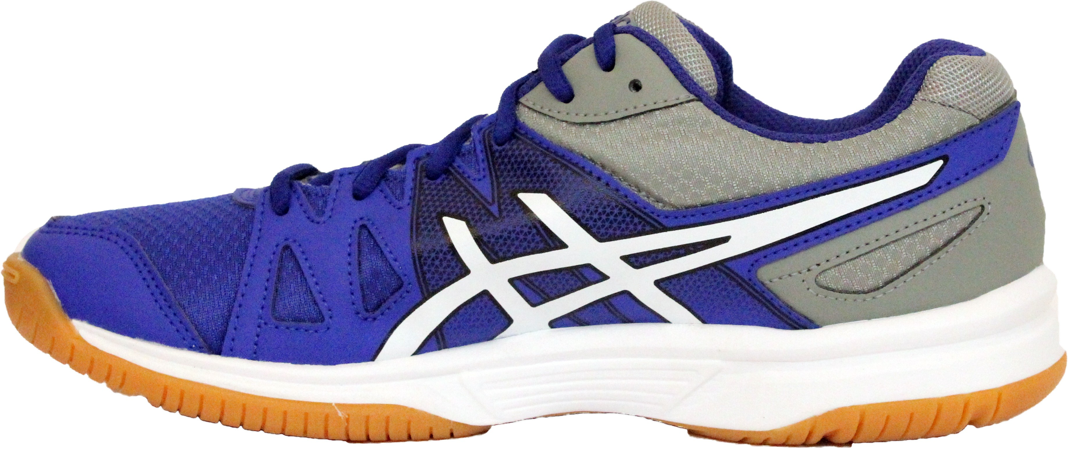 asics shoes price list in india 666200