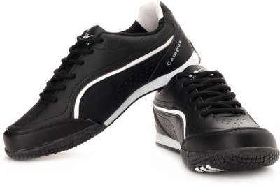 Buy Campus Sneakers: Shoe