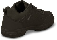 Campus Cps T941 Cml Running Shoes: Shoe