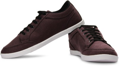 Globalite Stumble Sneakers at Lowest Price Of Rs 499 from Flipkart