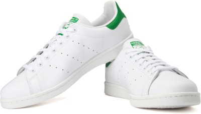 Adidas Stan Smith Sneakers Online India