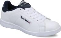 Reebok Classics NPC LITE 2.0 LP Sneakers