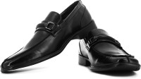 Kenneth Cole Reaction Treat Yourself Slip On Shoes