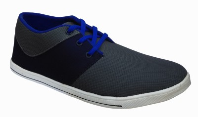 Dinero Casual Shoes