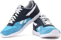 Reebok Cl Leather Retro Lite Lp Sneakers