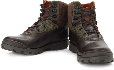 Buy Woodland GB 0595108A Boots: Shoe