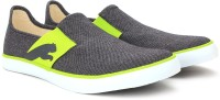 Puma Lazy Slip On II DP Sneakers Grey