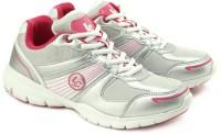 Lee Cooper Running Shoes: Shoe