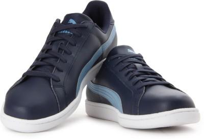 Puma Smash L Sneakers