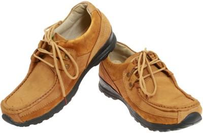 Hansfootnfit Outdoor Shoes