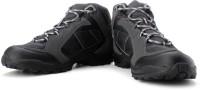 Quechua Forclaz 50 Ankle Length Trekking Shoes: Shoe