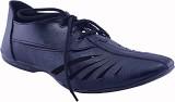 Grafion Casual Shoes