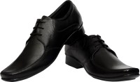 Kingstoy Lace Up Shoes