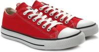 Converse Canvas Shoes: Shoe