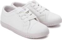 Footfun Casual Shoes: Shoe