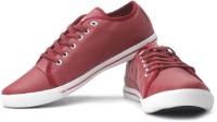 Compare Fila Lavadro Sneakers: Shoe at Compare Hatke
